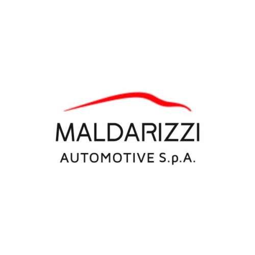 MALDARIZZI AUTOMOTIVE SpA